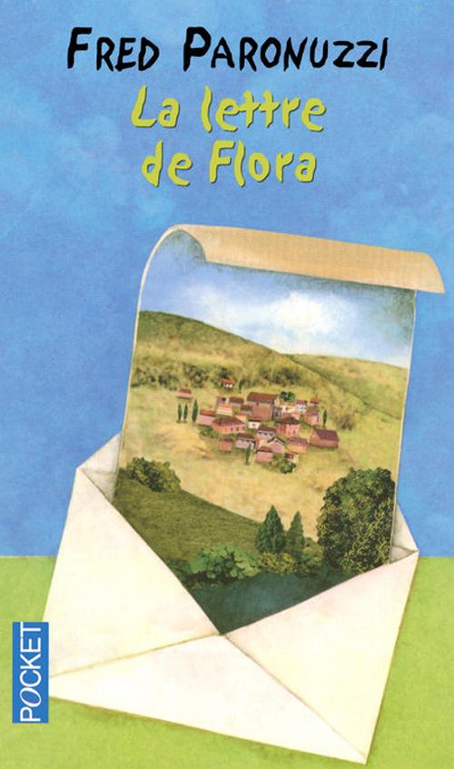 La lettre de Flora
