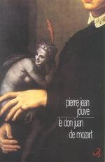 Don Juan De Mozart (Le)