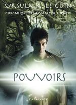 Vente EBooks : Pouvoirs  - Ursula Le Guin