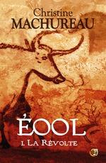 Vente EBooks : La Révolte  - Christine Machureau