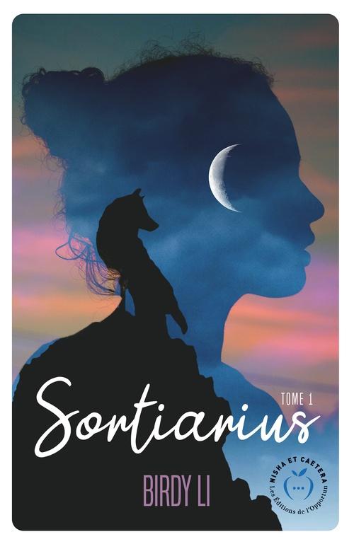 Sortiarius t.1