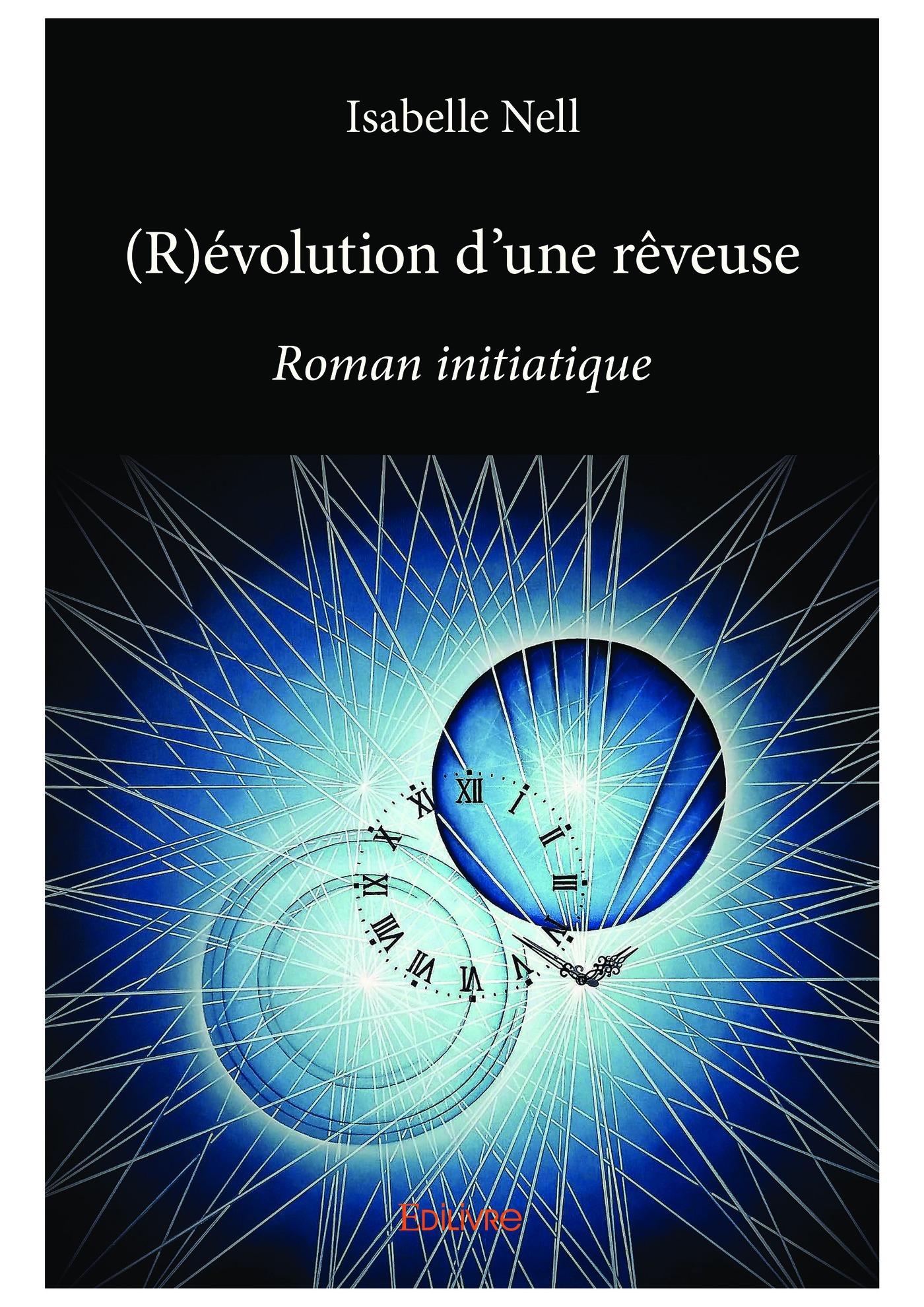 Révolution d'une rêveuse