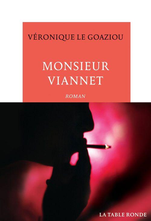 Monsieur Viannet