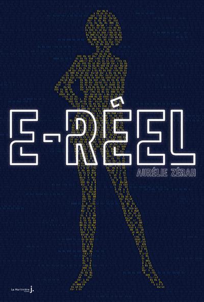 E-REEL ZERAH, AURELIE