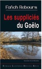 Les supliciés du Goëlo