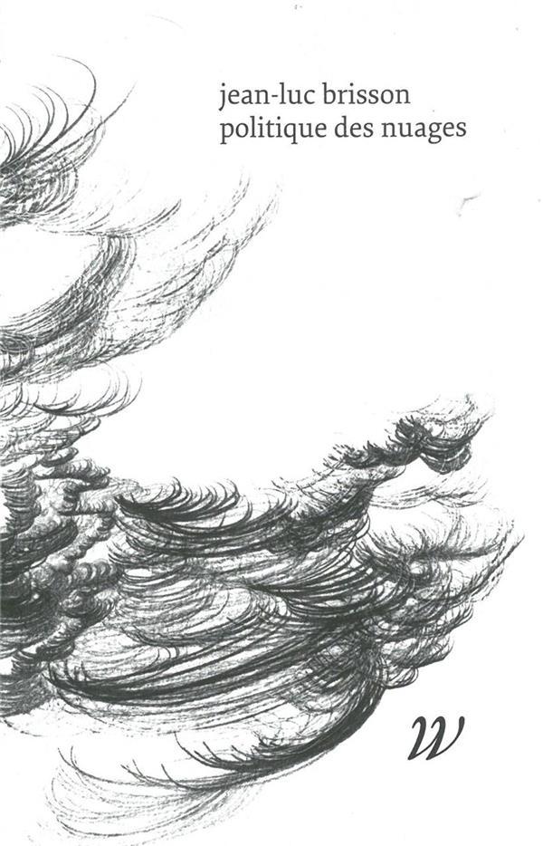 Politique des nuages