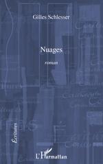 Vente Livre Numérique : Nuages  - Gilles Schlesser
