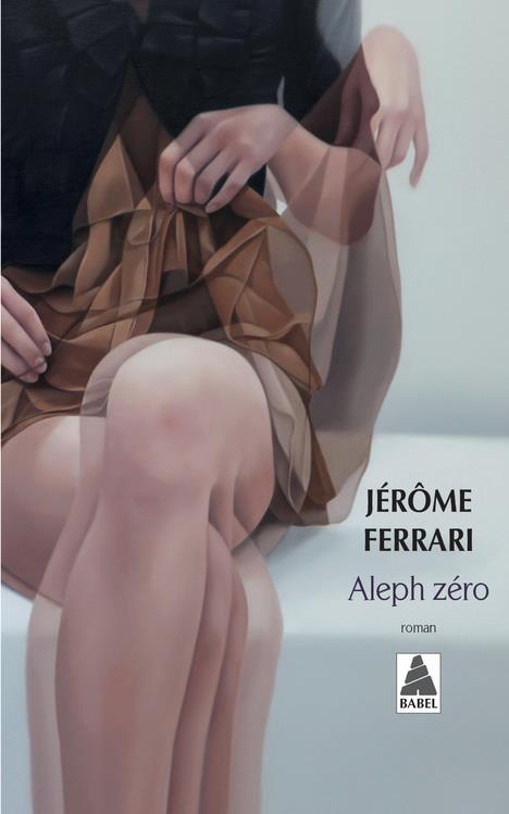 Aleph zéro