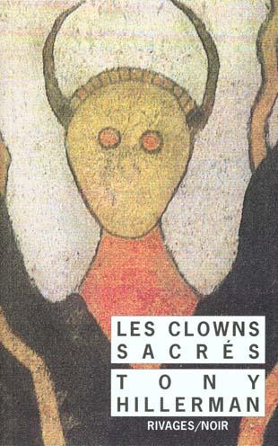 Les clowns sacres