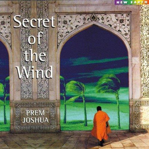 Secret Of The Wind