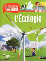 Vente Livre Numérique : L'écologie  - Sophie Lamoureux