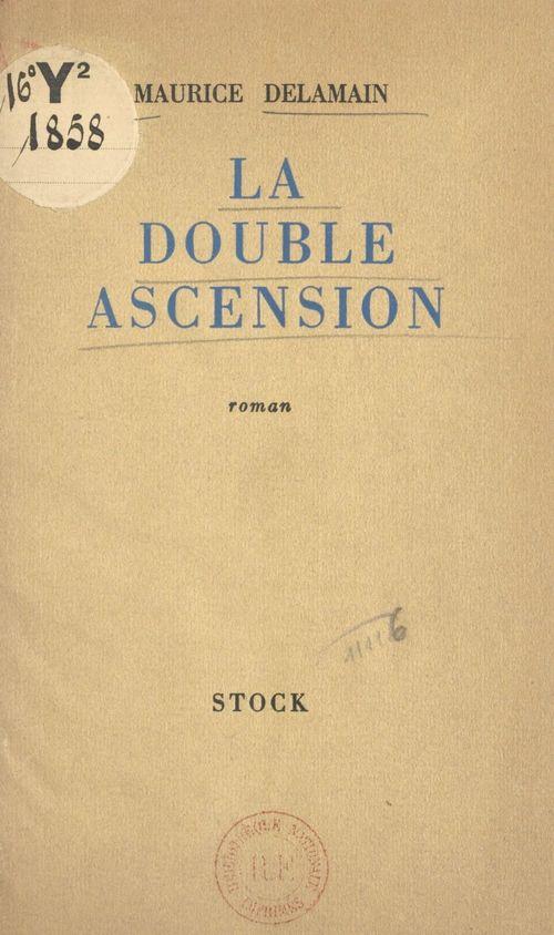 La double ascension