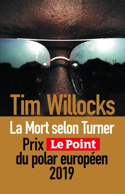 - LA MORT SELON TURNER