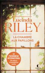 Vente EBooks : La chambre aux papillons  - Lucinda Riley