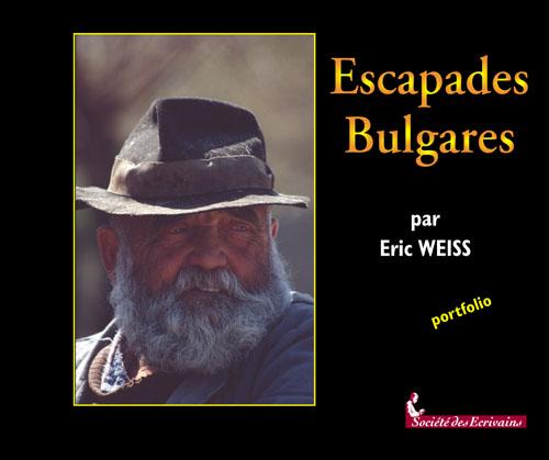 escapades bulgares