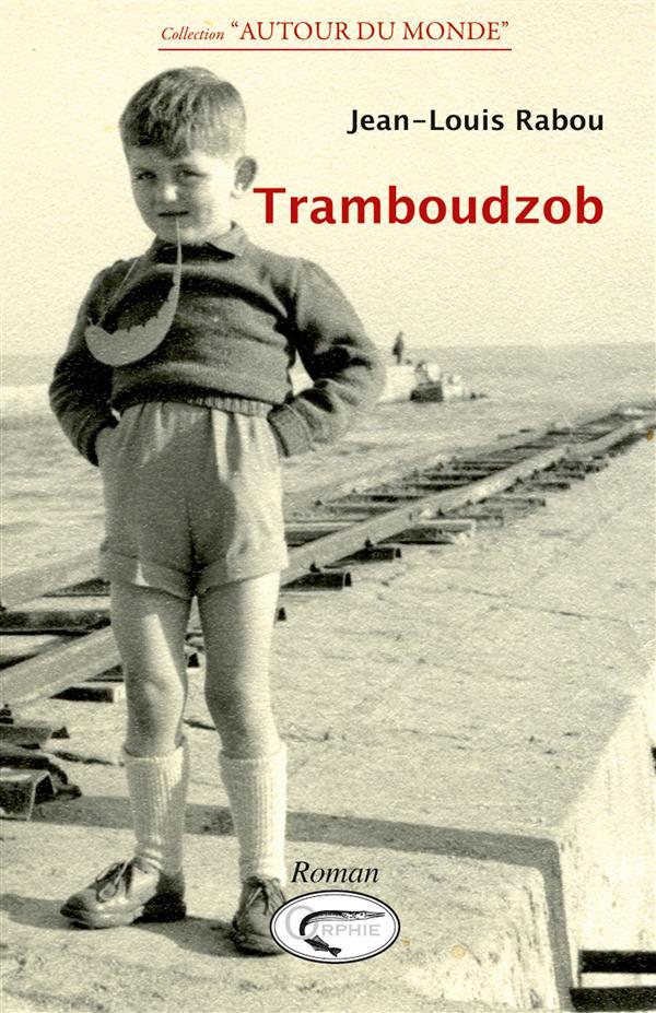 Tramboudzob