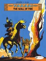 Vente EBooks : Yakari - Volume 18 - The Wall of Fire