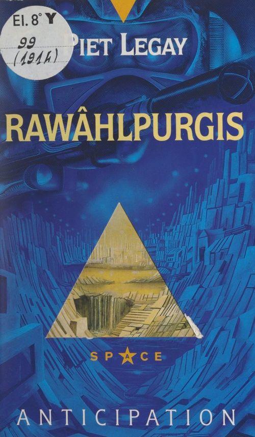 Rawâhlpurgis