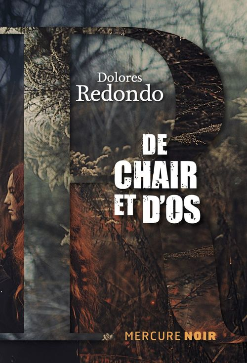 De chair et d´os