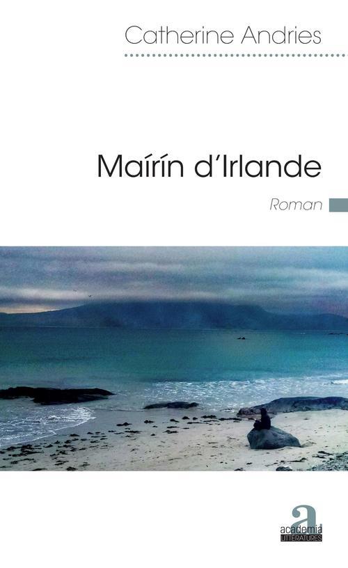 Mairin d'Irlande