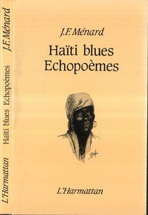 Hairi blues - echo poemes