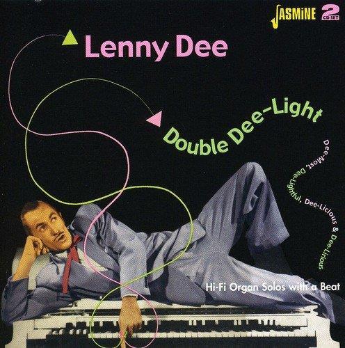 Double Dee-Light