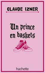 Un prince en baskets