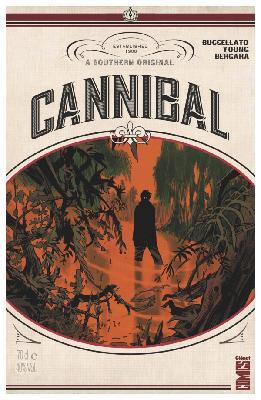 Cannibal t.1