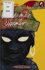 Vente EBooks : Grand-mère Mambo  - Hélène COUTURIER