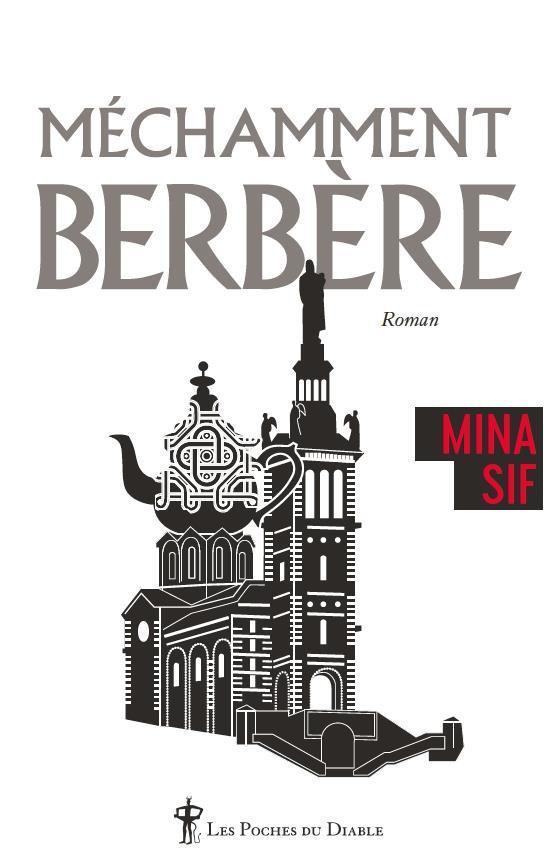Mechamment Berbere