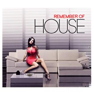 remember of house