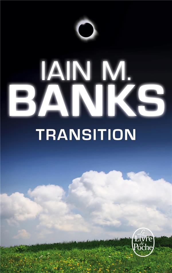 Transition