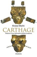 Carthage  - Khaled Melliti