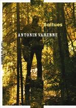 Vente Livre Numérique : Battues  - Antonin Varenne