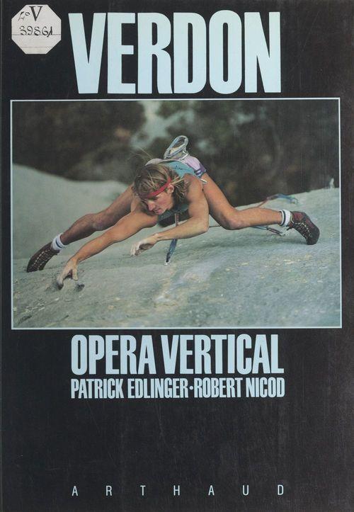 Verdon