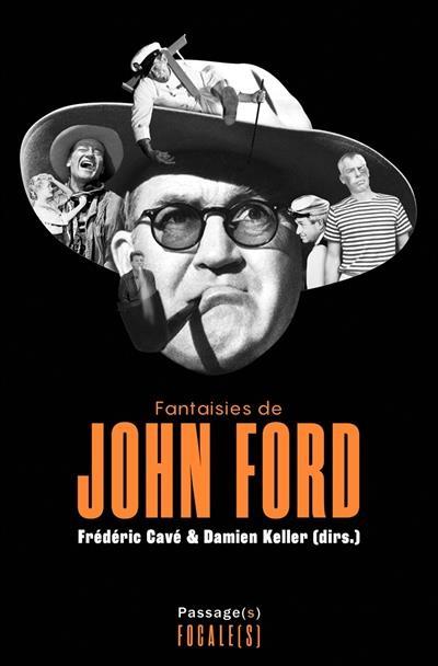 Fantaisies de John Ford