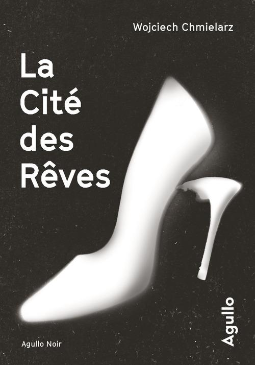 La Cité des Rêves