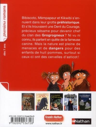 Les Duracuire Le Pays Des Geants Nez Arthur Tenor Roland Garrigue Nathan Poche Le Hall Du Livre Nancy
