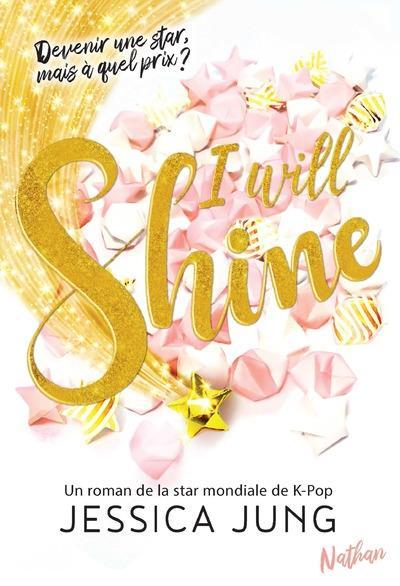 i will shine