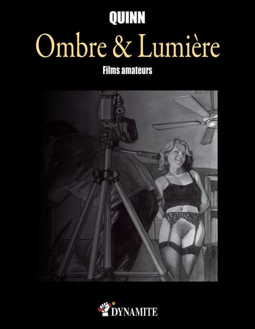 Ombre & Lumière - Films amateurs