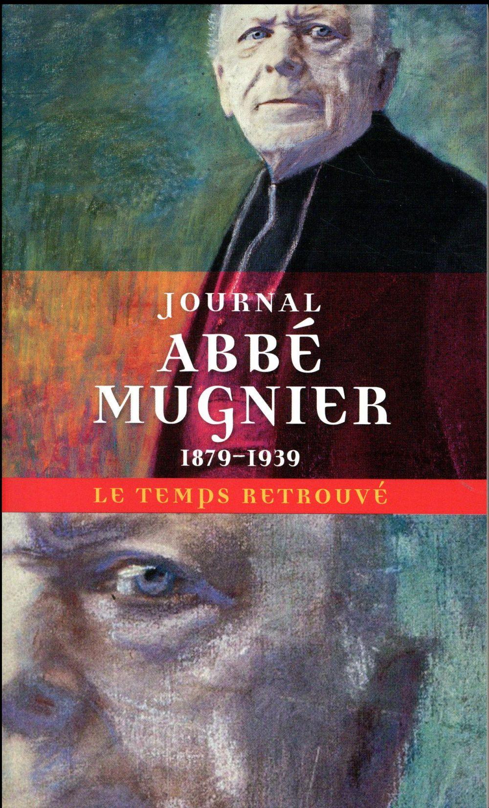 Journal 1879-1939