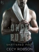 Once Pure  - Cecy Robson