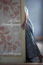 Vente Livre Numérique : The Last Rendezvous  - Anne Plantagenet