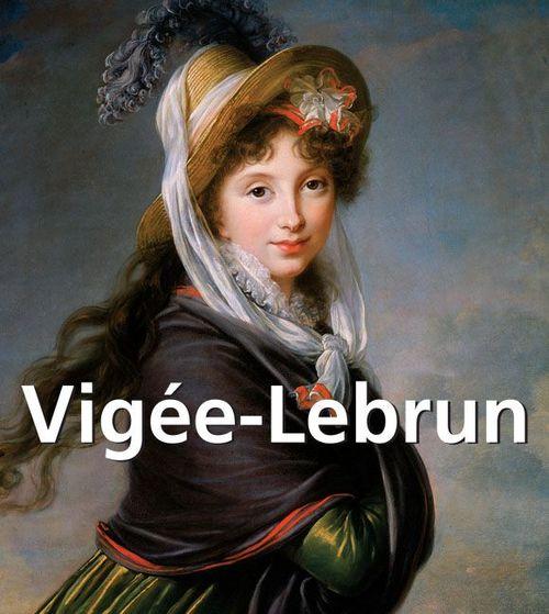Vigee-Lebrun