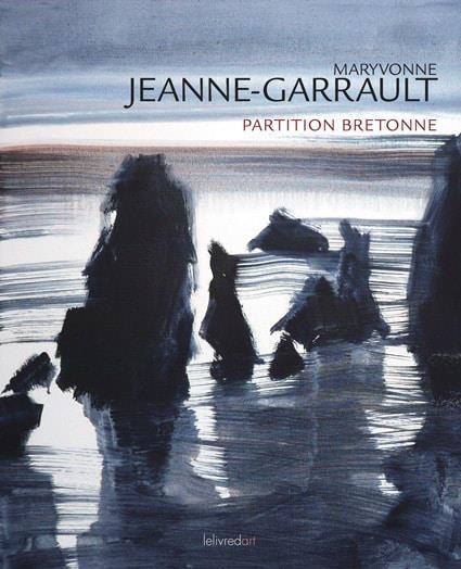 partition bretonne