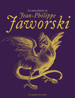 Vente EBooks : Les miscellanées  - Jean-Philippe Jaworski