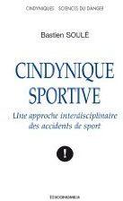 Cyndinique sportive