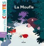 Vente Livre Numérique : La Moufle  - Paule Battault