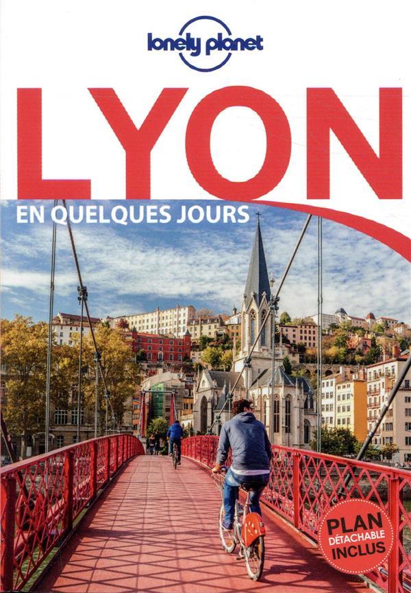 Lyon (6e édition)