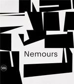 Aurelie nemours: catalogue raisonne /anglais